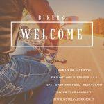 bikers (1)